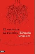 Portada de EL VENDEDOR DE PASADOS