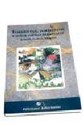 Portada de TORMENTAS, TORMENTOS Y OTROS POEMAS PERSONALES