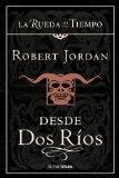 Portada de DESDE DOS RIOS
