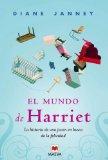 Portada de EL MUNDO DE HARRIET