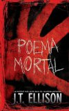 Portada de POEMA MORTAL (EBOOK)