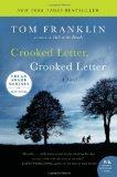 Portada de CROOKED LETTER CROOKED L (P.S.)