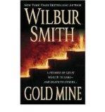 Portada de [GOLD MINE] [BY: WILBUR SMITH]