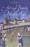 Portada de ART AND BEAUTY IN THE MIDDLE AGES