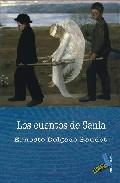 Portada de LOS CUENTOS DE SANIA