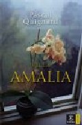 Portada de VILLA AMALIA