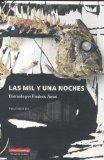 Portada de LAS MIL Y UNA NOCHES (VOL. III) (ED. ILUSTRADA)