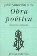 Portada de POESIA COMPLETA