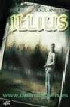 Portada de ILLIUS