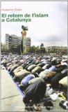 Portada de EL RETORN DE L ISLAM A CATALUNYA