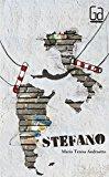Portada de STEFANO