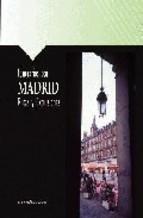 Portada de ITINERARIOS POR MADRID: RUTAS Y EXCURSIONES