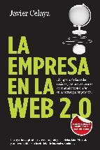 Portada de CAPÍTULO 3: ¿QUÉ ES LA WEB 2.0?