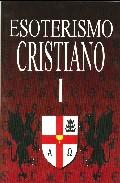 Portada de ESOTERISMO CRISTIANO I