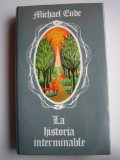 HISTORIA INTERMINABLE LA