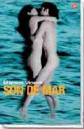 Portada de SON DE MAR