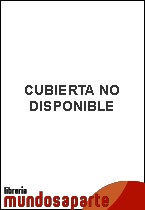 Portada de A DESK-BOOK OF ERRORS IN ENGLISH