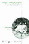 Portada de CAPITALISMO Y GEOPOLITICA DEL CONOCIMIENTO: EL EUROCENTRISMO Y LAFILOSOFIA DE LA LIBERACION EN EL DEBATE INTELECTUAL CONTEMPORANEO