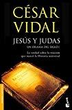 Portada de JESUS Y JUDAS: UN DRAMA DEL SIGLO I