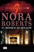 Portada de EL BOSQUE DE HOLLOW    (EBOOK)