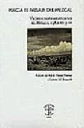 Portada de HACIA EL PAISAJE DEL MEZCAL: VIAJEROS NORTEAMERICANOS EN MEXICO, SIGLOS XIX Y XX