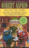 Portada de M.Y.T.H. INC. LINK/MYTH-NOMERS AND IMPERVECTIONS 2-IN-1 (MYTH 2-IN-1)