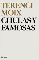 Portada de CHULAS Y FAMOSAS