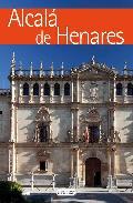 Portada de ALCALA DE HENARES