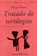 Portada de TRATADO DE SORTILEGIOS