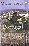 Portada de PORTUGAL