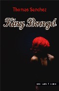 Portada de KING BONGO