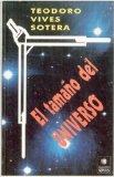 Portada de EL TAMAÑO DEL UNIVERSO