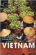 Portada de VIETNAM 2005