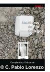 Portada de ESCRITORES DE RÍO GALLEGOS  TOMO I