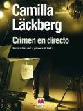 Portada de CRIMEN EN DIRECTO    (EBOOK)