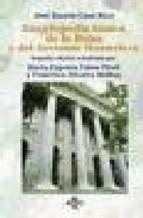 Portada de ENCICLOPEDIA BASICA DE LA BOLSA Y DEL INVERSOR FINANCIERO (2ª ED.)