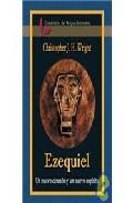 Portada de EZEQUIEL: UN NUEVO CORAZON Y UN NUEVO ESPIRITU