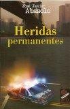 Portada de HERIDAS PERMANENTES
