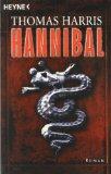 Portada de HANNIBAL