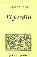 Portada de EL JARDIN