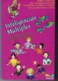 Portada de INTELIGENCIAS MULTIPLES EN LA EDUCACION DE LA PERSONA