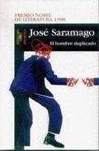 Portada de EL AÑO DE LA MUERTE DE RICARDO REIS (EBOOK)