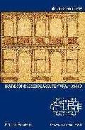 Portada de TRATADOS INGLESES DE ARQUITECTURA 1563-1663