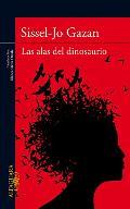 Portada de LAS ALAS DEL DINOSAURIO    (EBOOK)