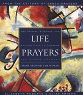 Portada de LIFE PRAYERS