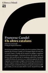 Portada de ELS ALTRES CATALANS (EBOOK)