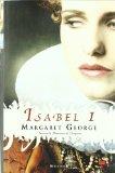 Portada de ISABEL I