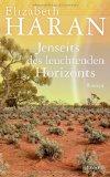 Portada de JENSEITS DES LEUCHTENDEN HORIZONTS