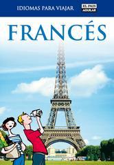 Portada de FRANCÉS PARA VIAJAR (EBOOK)