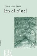 Portada de EN EL TUNEL